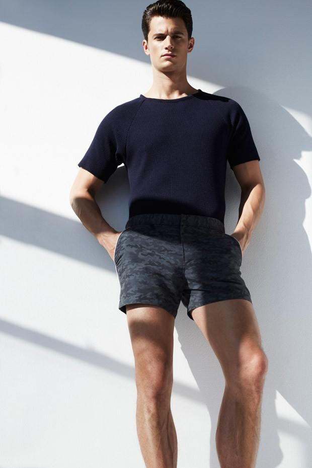 VMAN SS16 Swimsuit (4)