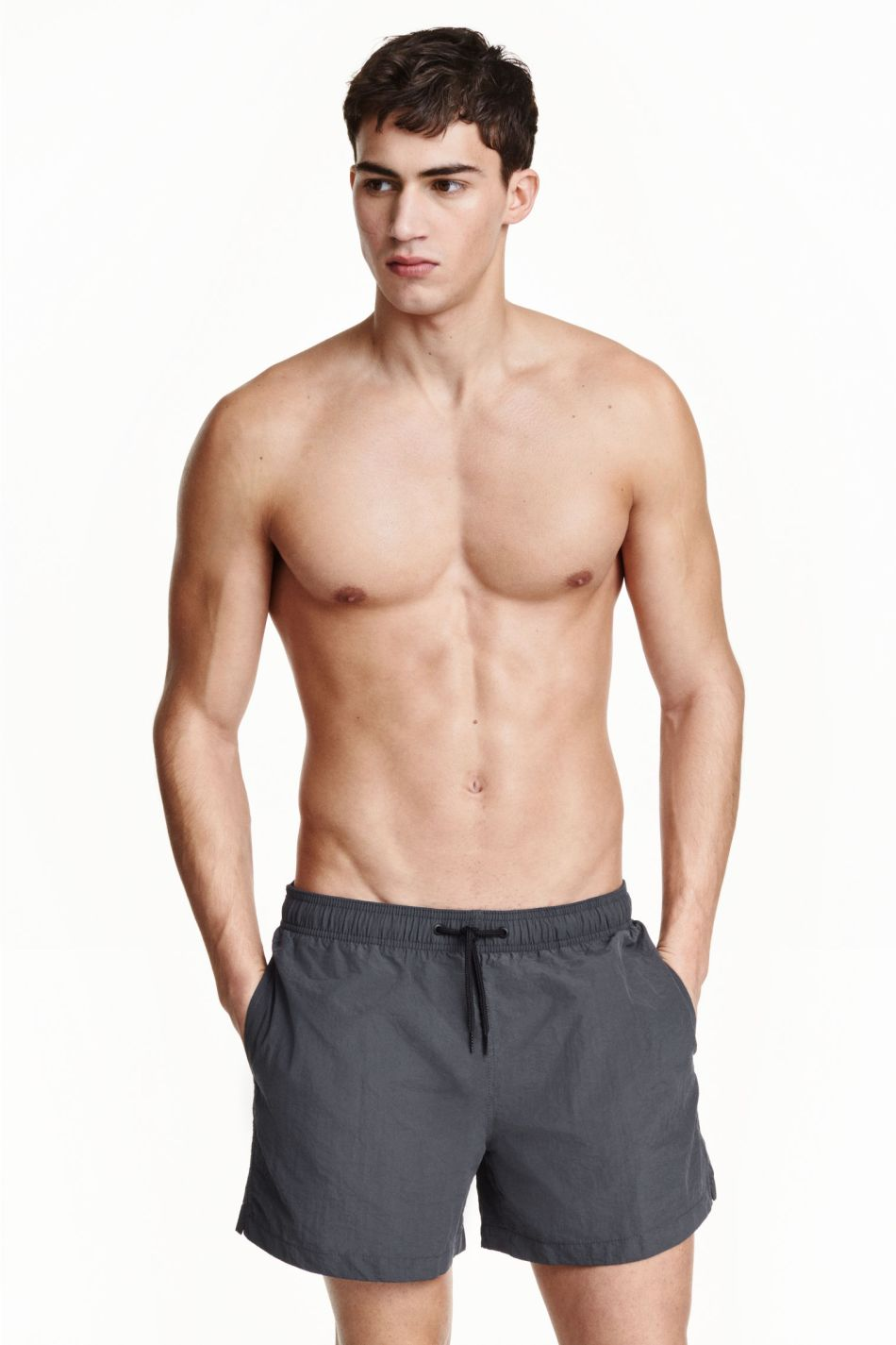 Get that laidback beach style at the vacation this year. We have swimwear in all styles and models.