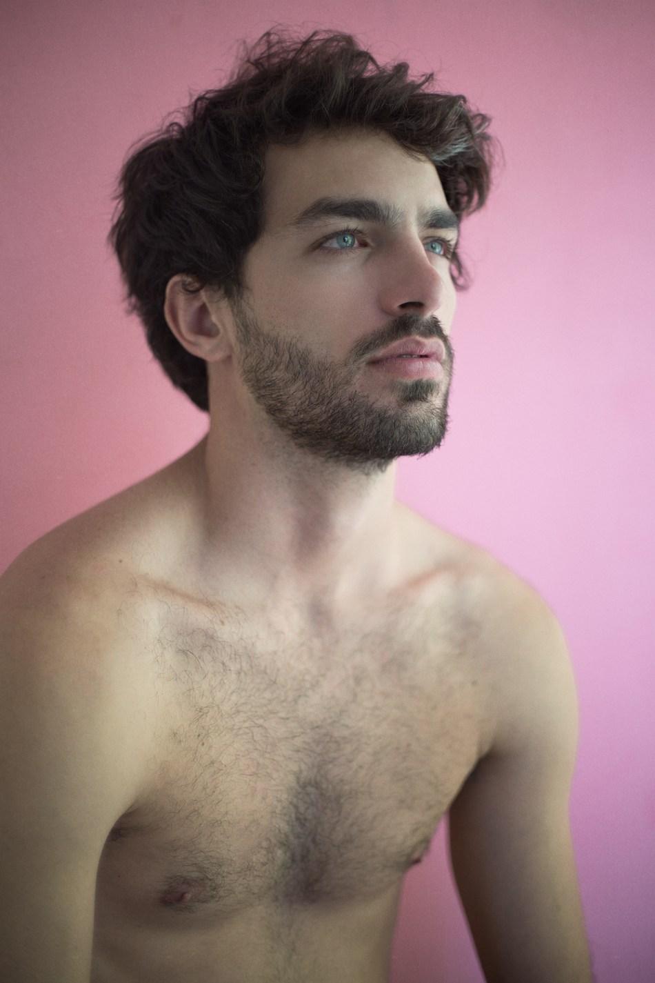 Andre Alburquenque by Rene de la Cruz (3)