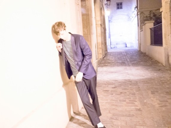 Giulia_Querenghi_stylist_Linus_Ricard_photograph-2