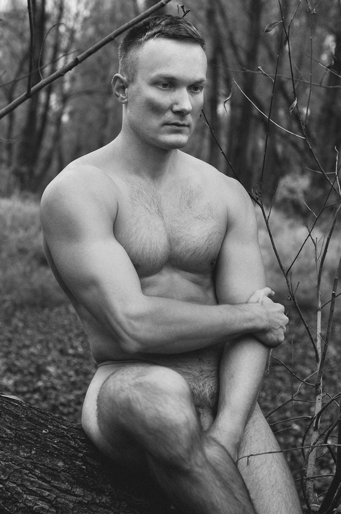 Karl Bloss by CES Photography (5)