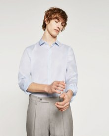 Mans Studio Collection Zara 2016 (3)