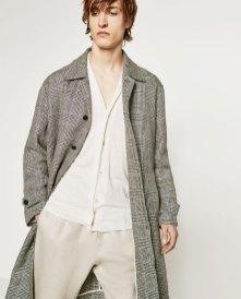 Mans Studio Collection Zara 2016 (30)