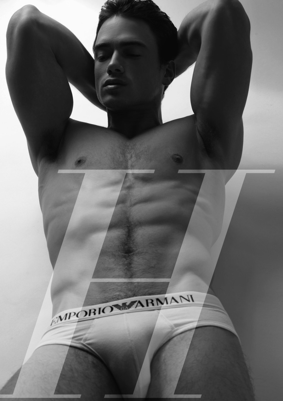 Marcin Michal by Thomas Synnamon (6)
