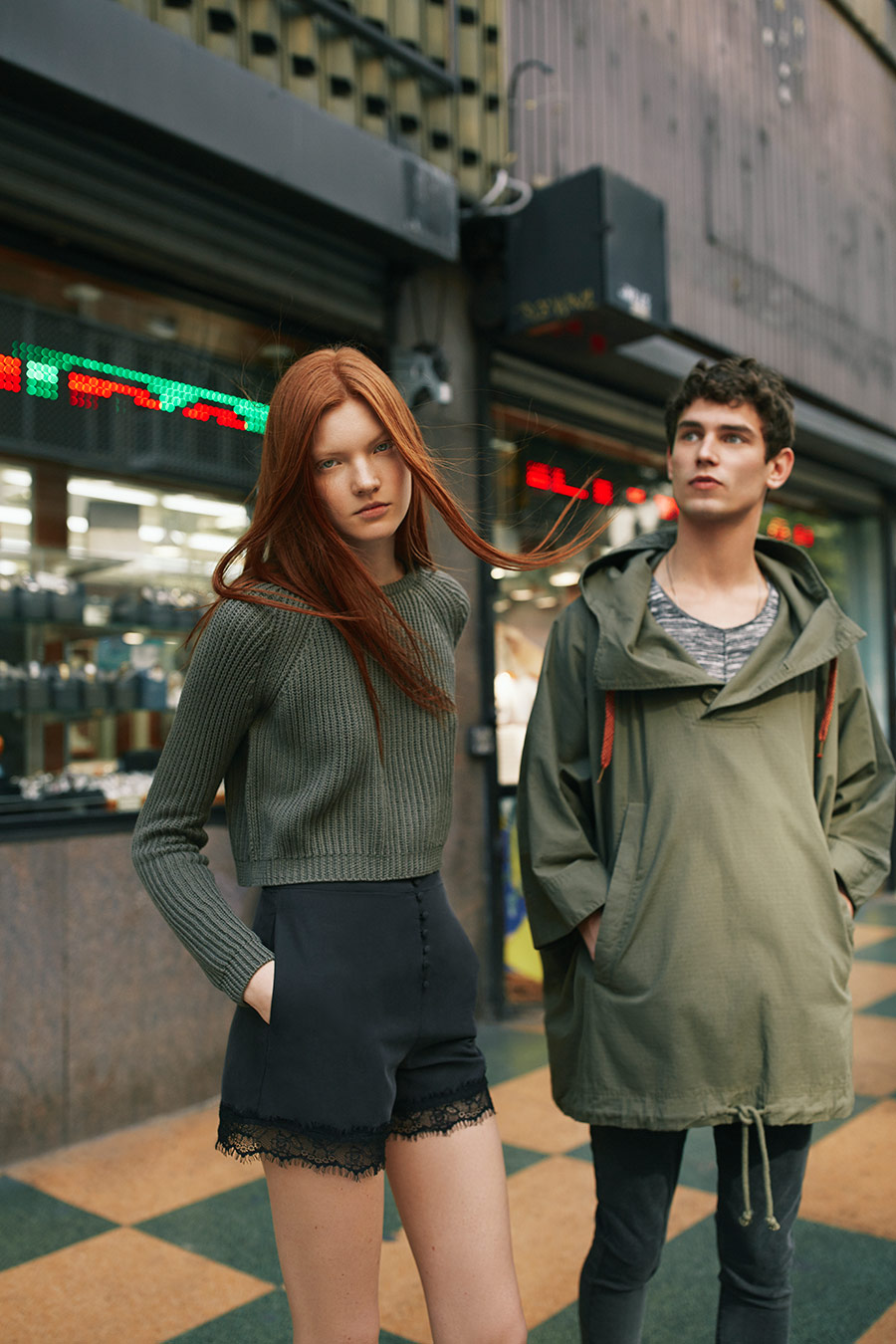 Pull&Bear Downtown S16 (4)