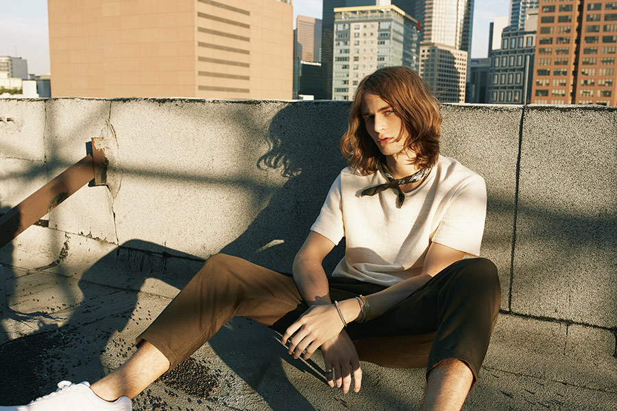 Pull&Bear Downtown S16 (5)