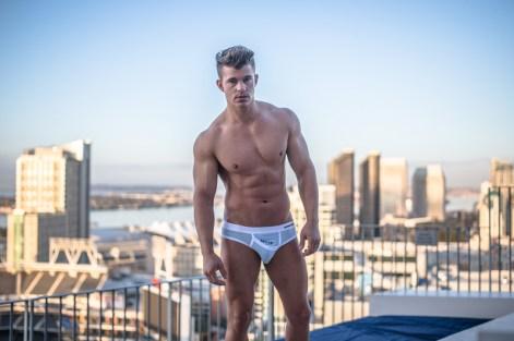 Shawn Alexander by Julio Ramirez (3)