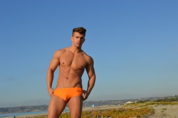 Shawn Alexander by Thomas Avila (9)