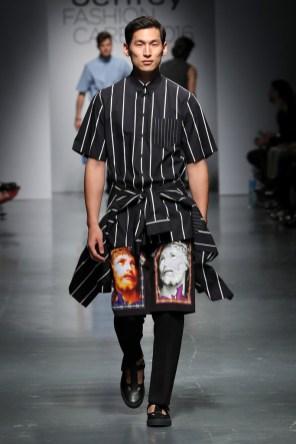 Jeffrey+Fashion+Cares+13th+Annual+Fashion+af6yrCrUoztx