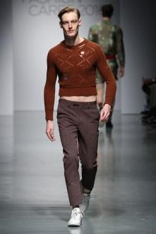 Jeffrey+Fashion+Cares+13th+Annual+Fashion+CJASEX344q1x
