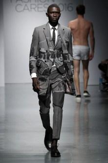 Jeffrey+Fashion+Cares+13th+Annual+Fashion+CTC8Mfi24T7x