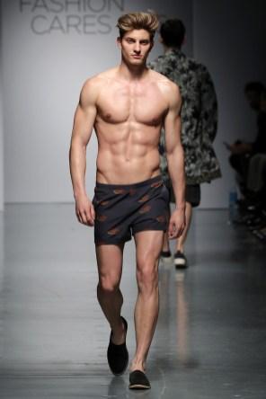 Jeffrey+Fashion+Cares+13th+Annual+Fashion+J4NrI_P3MQSx