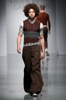 Jeffrey+Fashion+Cares+13th+Annual+Fashion+jYu5xQ31Bqax