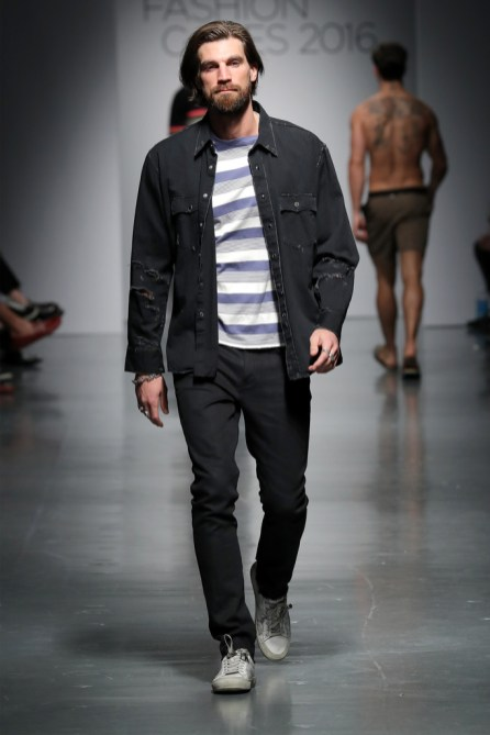 Jeffrey+Fashion+Cares+13th+Annual+Fashion+pJWD8CvtagZx