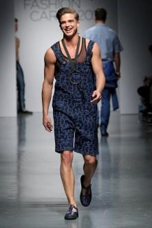 Jeffrey+Fashion+Cares+13th+Annual+Fashion+rtaa7L_NP4Ox