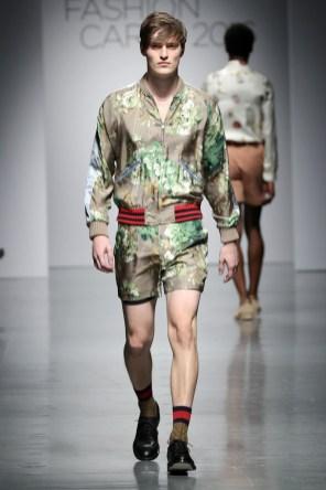 Jeffrey+Fashion+Cares+13th+Annual+Fashion+stVpJES9Md0x