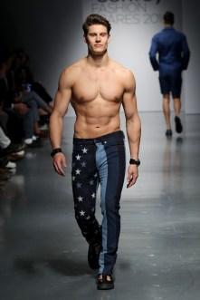 Jeffrey+Fashion+Cares+13th+Annual+Fashion+W5h_x2aor1rx