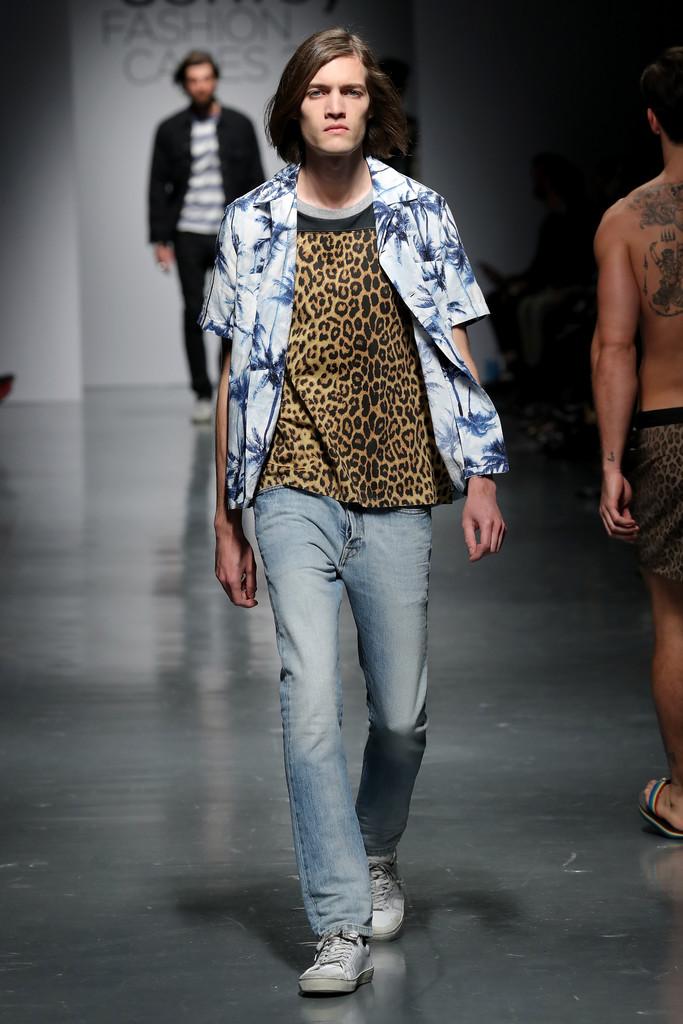 Jeffrey+Fashion+Cares+13th+Annual+Fashion+Y6LFU1T2EVix