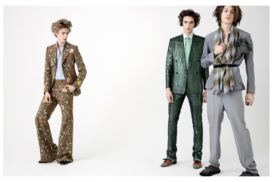 Photographer Eric Broms for Plaza Uomo starring by talents Sebastian Ahman, Truls Martinsson and Hektor Wedin from LundLund Agency, maginifully styled by Robert J Nordberg.