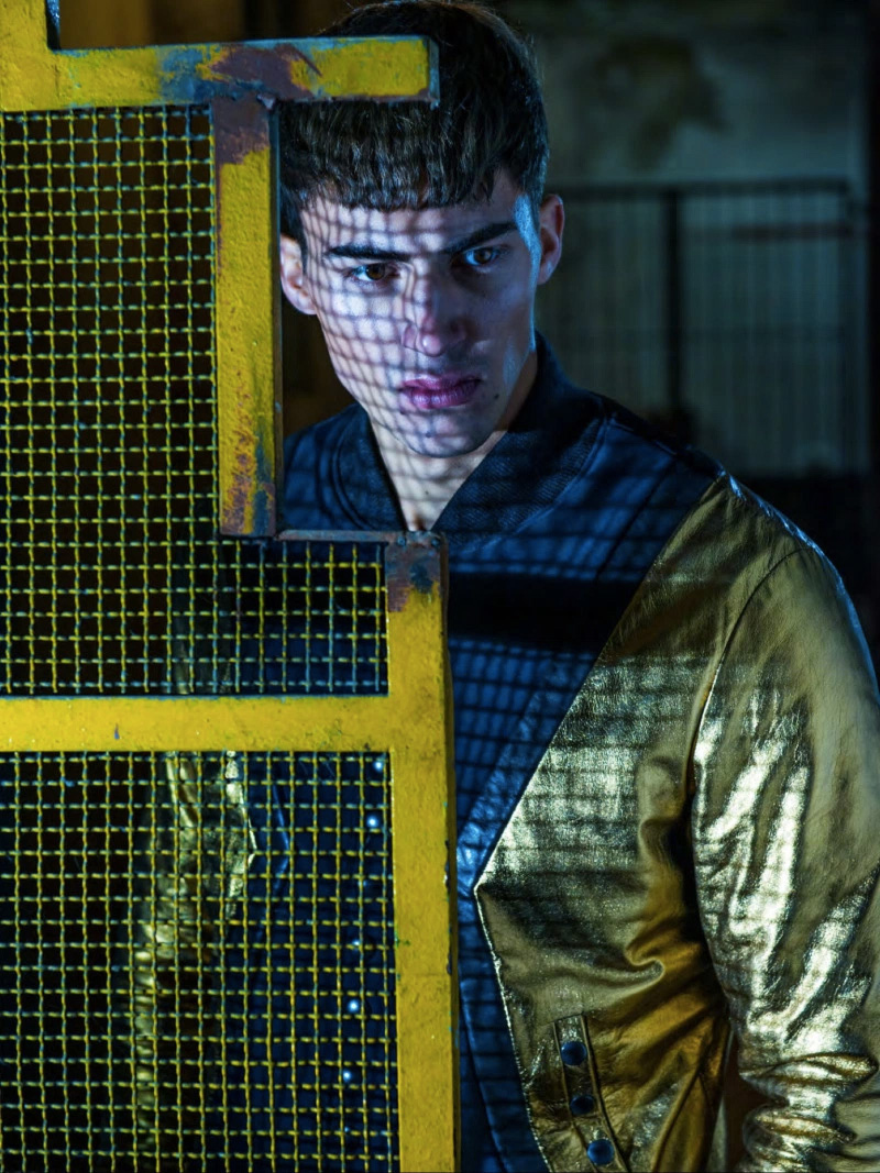 Alessio Pozzi for ADON Magazine (3)
