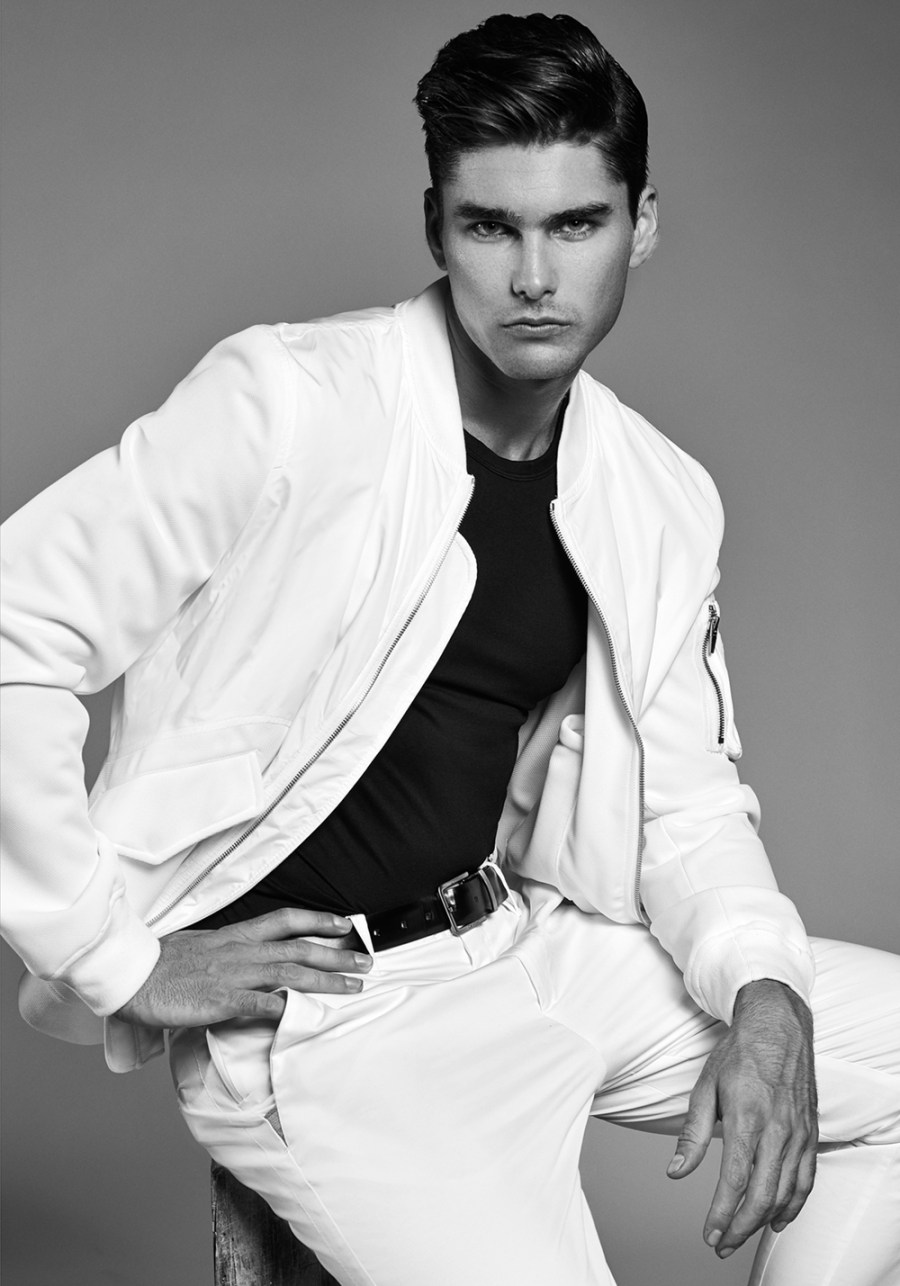 Charlie Matthews by Lawrence Cortez (3)