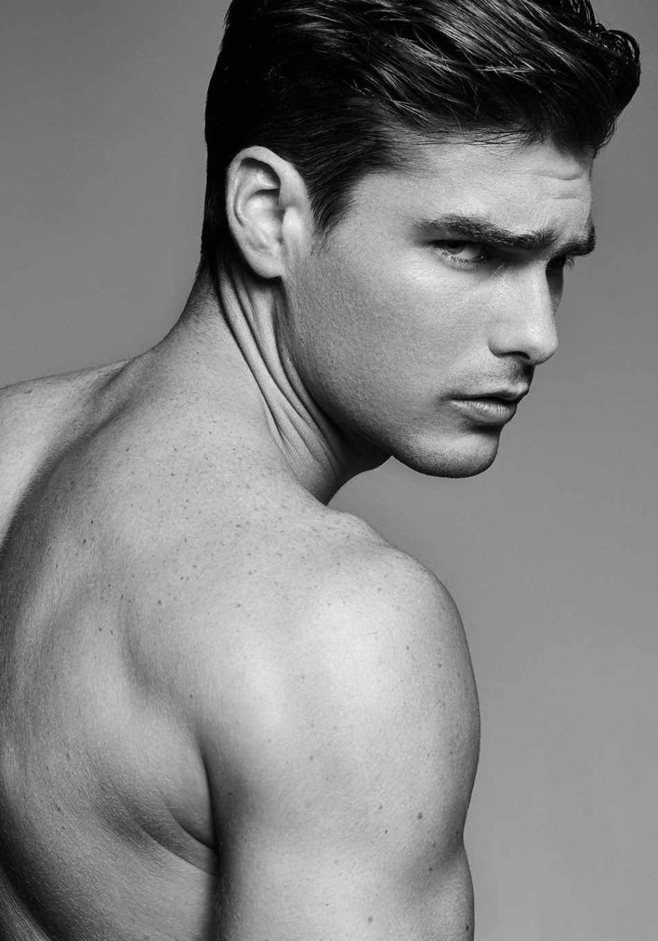 Charlie Matthews by Lawrence Cortez (4)