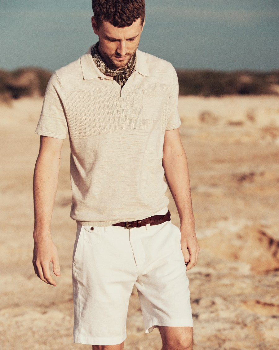 GEORGE BARNETT FOR MANGO MAN (8)