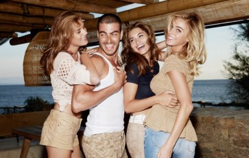 Guess-Spring-Summer-2016-Campaign14