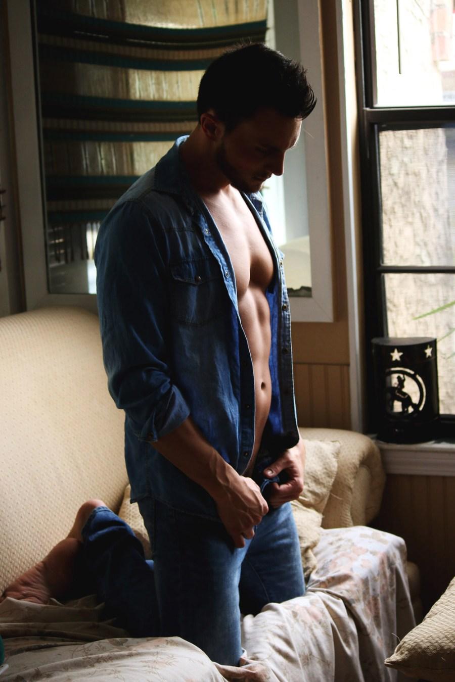 Mitch Carter by Josh Williams (4)