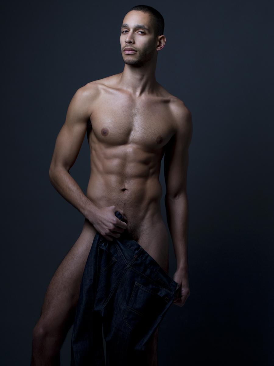 Sergio Acevedo by Karl Simone (8)