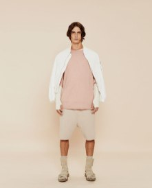 Zara Streetwise Collection 2016 (3)