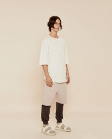 Zara Streetwise Collection 2016 (9)