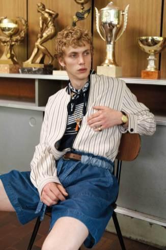 andrea-pompilio-spring-summer-2017-milan-fashion-week-07
