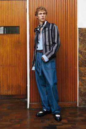 andrea-pompilio-spring-summer-2017-milan-fashion-week-12