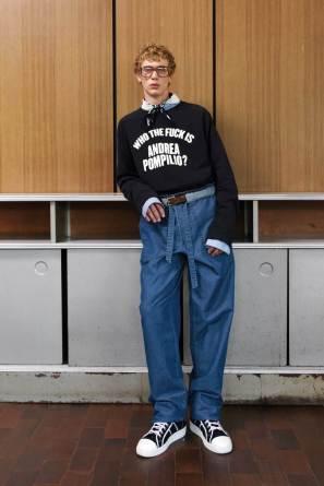 andrea-pompilio-spring-summer-2017-milan-fashion-week-19