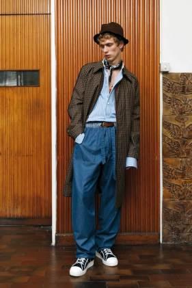 andrea-pompilio-spring-summer-2017-milan-fashion-week-27