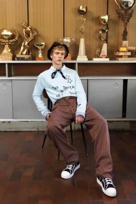 andrea-pompilio-spring-summer-2017-milan-fashion-week-29