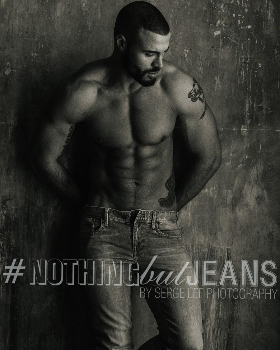 Anton Aleksander for #NothingButJeans by Serge Lee (1)