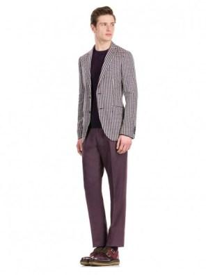 etro-gingham-cotton-jacket-162u1188931350300-02