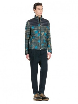 etro-nature-print-down-jacket-with-leather-details-162u1s51497010201-02