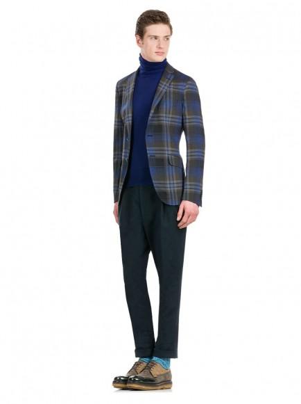 etro-wool-check-jacket-162u1j82055590200-02