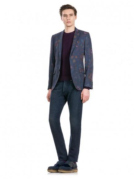 etro-wool-nature-print-jacket-162u1180755120202-02
