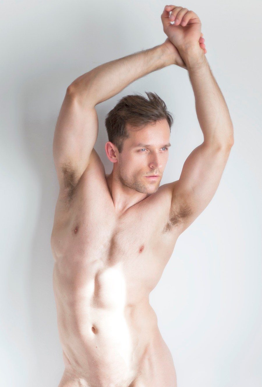 Robert Swiatek by Artpolephotography (8)