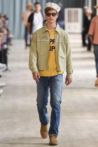 Visvim Spring 2017 Pitti Uomo (6)