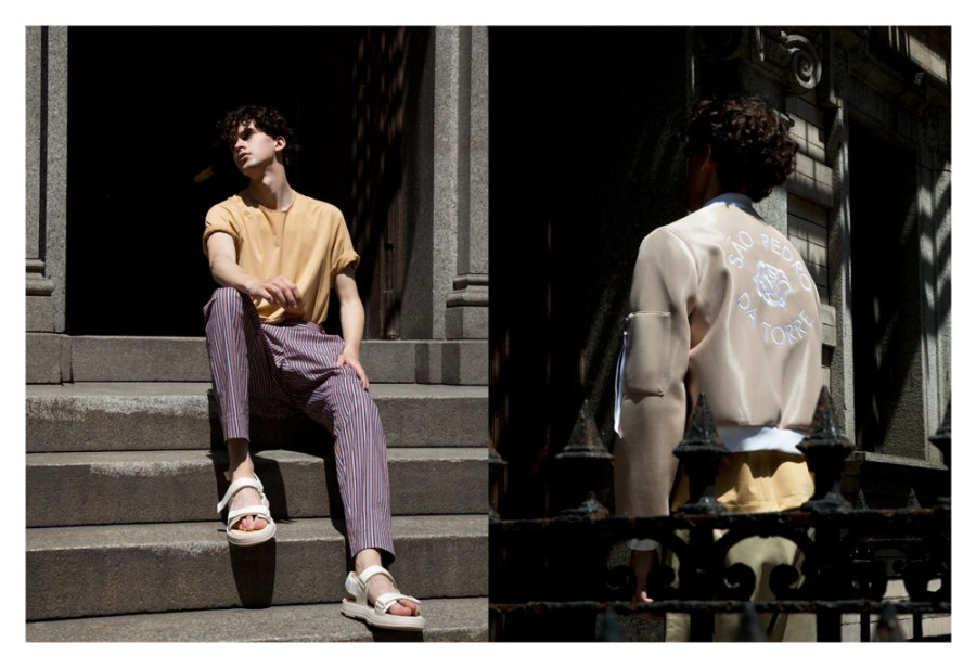 Andrew Coimbre SS17 by Karl Simone (9)
