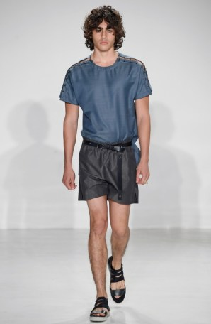 CADET MENSWEAR SPRING SUMMER 2017 NEW YORK (15)