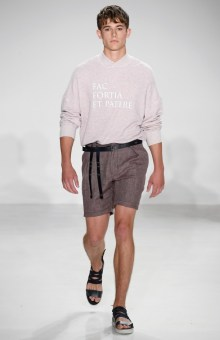 CADET MENSWEAR SPRING SUMMER 2017 NEW YORK (3)