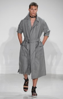 CADET MENSWEAR SPRING SUMMER 2017 NEW YORK (31)