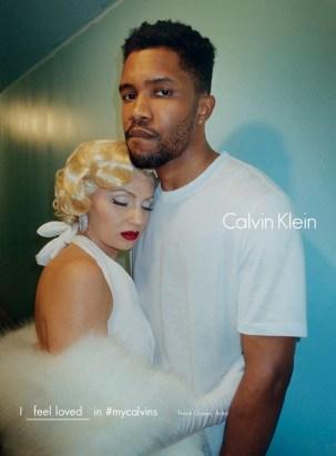 Calvin Klein FW 2016 Campaign (31)