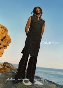 Calvin Klein FW 2016 Campaign (8)